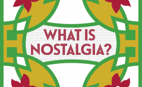 Claudia Baldacchino_Graphic Design - MFA_MA_2019_What is Nostalgia__1.png
