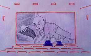 Gavin Blackhurst_Animation - MFA_2019_The Horror in Screen 1!_3.png