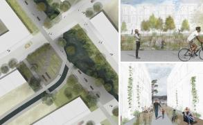 Robert McDowell_Landscape Architecture - MA_2019_A Healthy Housing Proposal _1_0.jpg