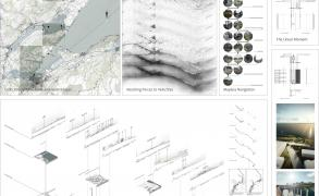 Yvonne CHOI_Landscape Architecture - MLA_2019_synthesis of accelerations_1.jpg