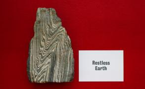 Kaitlin Ferguson _Art, Space and Nature - MFA_MA_2019_ A RESTLESS EARTH (2019) and DISINTEGRATION _ ACCUMULATION (2019)_1.jpg