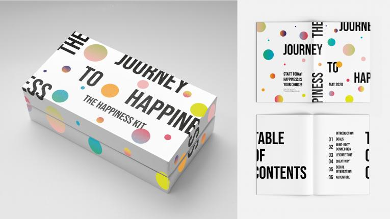 Anke Dietrich_Graphic Design - MFA_MA_2020_The Journey to Happiness_7.jpg