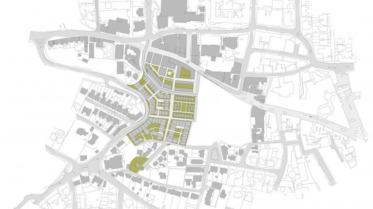 Daniel Anderson_Architecture - BA_MA_2020_Falkirk Gateway_ Living and Learning on the High Street_2.jpg