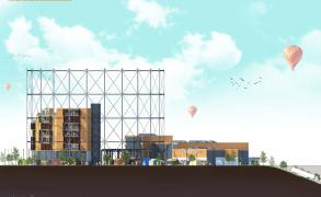 Aiman Bin Azman_Architecture - BA_MA_2020_A Self-Building Community __ Living and Working in Granton_1.jpg