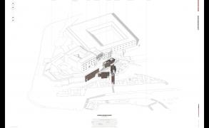 Alexander Ronse_Architecture - MArch_2020_[Ex]Posing Ground - Archiving _ Unearthing Pallonetto_1_0.jpg