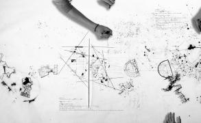 Anna McEwan_Architecture - MArch_2020_Seven Acts of Spaccanapoli_1.jpg