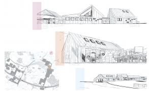 Chloe Burdekin_Architecture - BA_MA_2020_The 'Wester Ross 175' Pit Stop_1.jpg