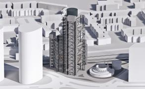 Cong Tian_Architecture - MArch_2020_Architecture of Pressure_ Office Tower for Thames Water_1.jpg