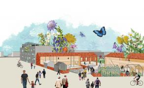 Dayna Murray_Architecture - BA_MA_2020_ Transforming Scotland's Towns_ Rethinking the High Street_1.jpg