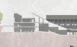 Emily Wells_Architecture - BA_MA_2020_The Errol Biodiversity Research Centre_1.jpg