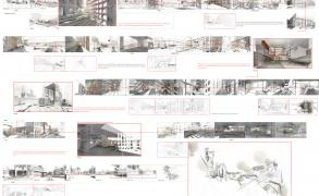 Hanyue LU_Architecture - MArch_2020_MANHATTAN-Landscape of engagement between the citizen of the city and law of city_1.jpg