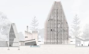 Heng Zhu (Max)_Architecture - MArch_2020_Ecstatic Object----Building Recording_1.jpg