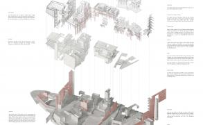 Holly Poulton_Architecture - MArch_2020_OF_ON_OVER TUFO_ Architectures of Uncertain Ground_1.jpg