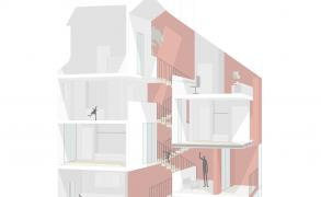 Imogen Phillips_Architecture - MArch_2020_Falkirk Gateway_ Intergenerational Housing_1.jpg