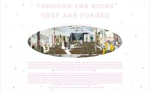 Isabelle Milne_Landscape Architecture - MA_2020_Through The Ruins They Are Forged_1.jpg