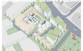 Jiakai Zuo_Architecture - BA_MA_2020_Sustainable Urban Village_1.jpg