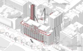Josh Cullerton_Architecture - MArch_2020_Rehearsal vs Reality (Race Between the Crane _ Firefighter Fire)_1.jpg