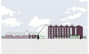 Por Hui Pang_Architecture - BA_MA_2020_GreenUP_ Living and Working in Granton, Edinburgh_1.jpg