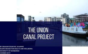 Shelby Graham_Landscape and Wellbeing_The Union Canal Project_001.jpg