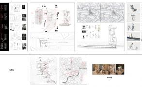 Siyu Ma_Architecture - MArch_2020_MONUMENTALITY AND CONTROVERSY_1.jpg