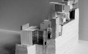 Sophia Bharmal_ Architecture - MArch_2020_A Dream of Naples_01.jpg