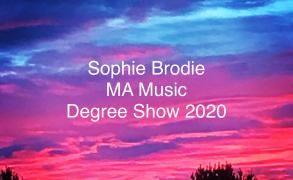 Sophie Brodie_Music - MA_Master of Arts Writings in Music_001.jpeg