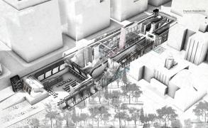 Yedija Markus_Architecture - MArch_2020_Fragments Restoration City_1.jpg