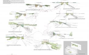 Zhe Wang_Landscape Architecture - MLA_2020_tourism and woodland expansion in north coast scotland_1.jpg