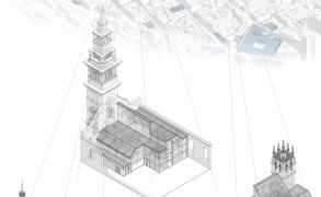Ana Taylor_Architecture - MArch_2020_Tectonics of Sanctuary_1.jpg
