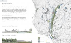 Margaux Le Quellec _Landscape Architecture - MA_2020_The Habitat Spine _1.jpg