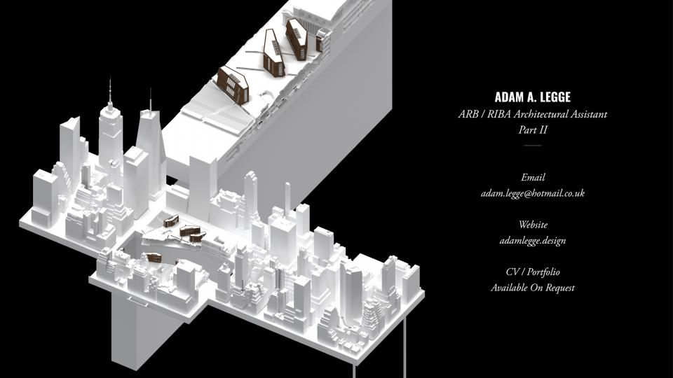 Adam Legge_Architecture - MArch_2020_The Manhattan Studiolo_2.jpg