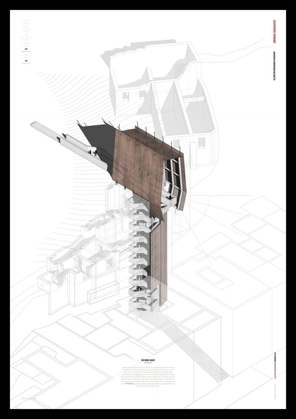 Alexander Ronse_Architecture - MArch_2020_[Ex]Posing Ground - Archiving _ Unearthing Pallonetto_2_0.jpg