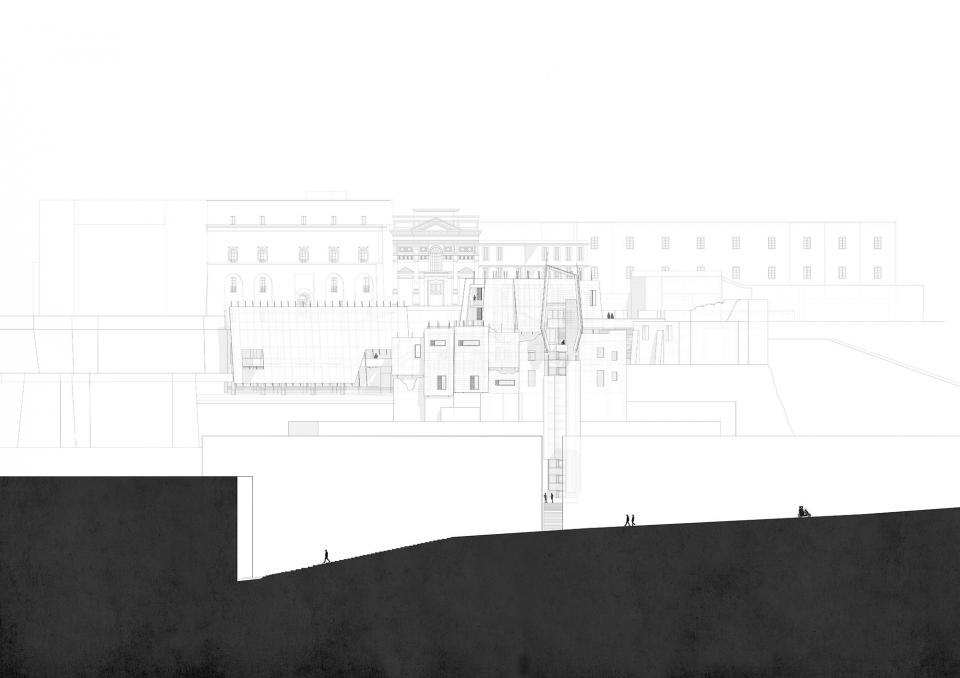 Alexander Ronse_Architecture - MArch_2020_[Ex]Posing Ground - Archiving _ Unearthing Pallonetto_8_0.jpg