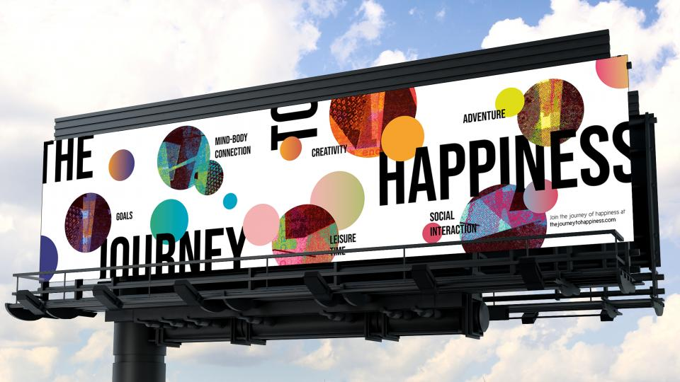 Anke Dietrich_Graphic Design - MFA_MA_2020_The Journey to Happiness_1.jpg