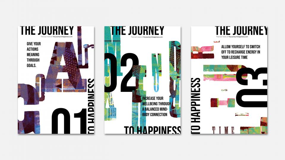 Anke Dietrich_Graphic Design - MFA_MA_2020_The Journey to Happiness_3.jpg