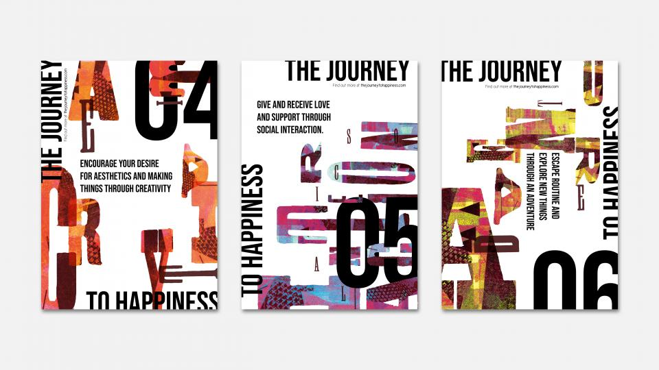Anke Dietrich_Graphic Design - MFA_MA_2020_The Journey to Happiness_4.jpg
