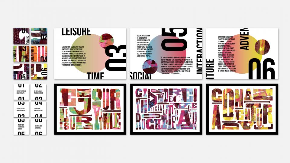 Anke Dietrich_Graphic Design - MFA_MA_2020_The Journey to Happiness_5.jpg