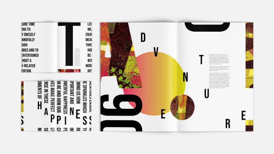 Anke Dietrich_Graphic Design - MFA_MA_2020_The Journey to Happiness_9.jpg