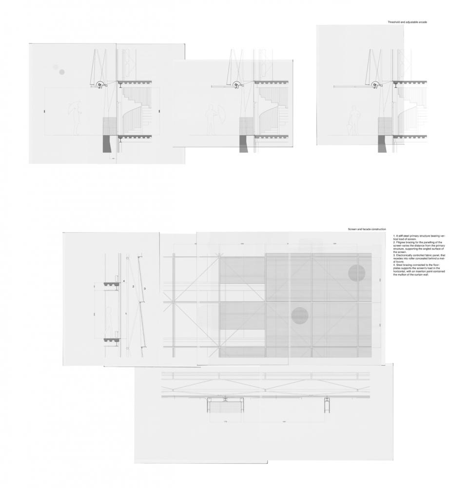 Callum Symmons_Architecture - BA_MA_2020_One Thing After Another_6.jpg