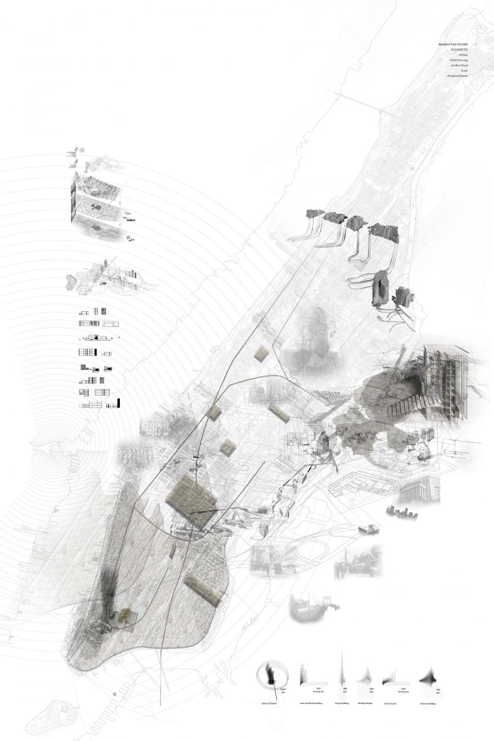 Hanyue LU_Architecture - MArch_2020_MANHATTAN-Landscape of engagement between the citizen of the city and law of city_2.jpg