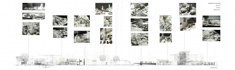 Hanyue LU_Architecture - MArch_2020_MANHATTAN-Landscape of engagement between the citizen of the city and law of city_7.jpg