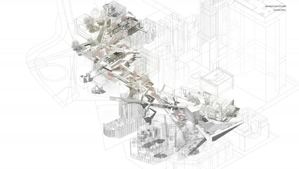 Hanyue LU_Architecture - MArch_2020_MANHATTAN-Landscape of engagement between the citizen of the city and law of city_8.jpg