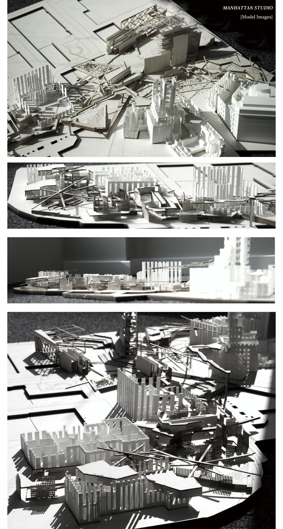 Hanyue LU_Architecture - MArch_2020_MANHATTAN-Landscape of engagement between the citizen of the city and law of city_9.jpg