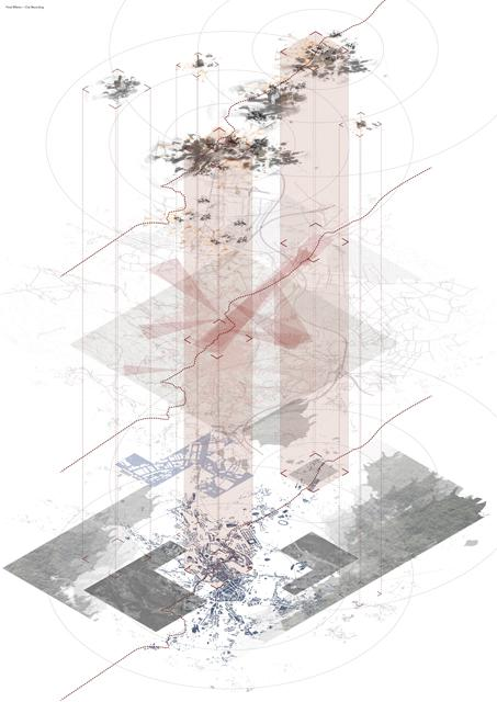 Heng Zhu(Max)_Architecture - MArch_2020_Ecstatic Object----Building Recording_2.jpg