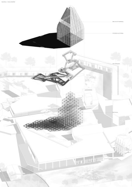 Heng Zhu(Max)_Architecture - MArch_2020_Ecstatic Object----Building Recording_4.jpg