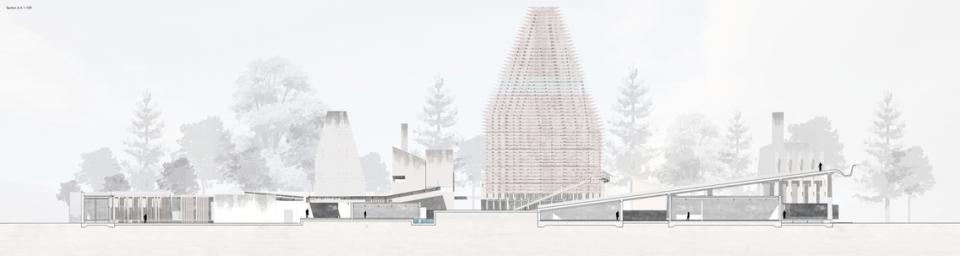 Heng Zhu(Max)_Architecture - MArch_2020_Ecstatic Object----Building Recording_8.jpg
