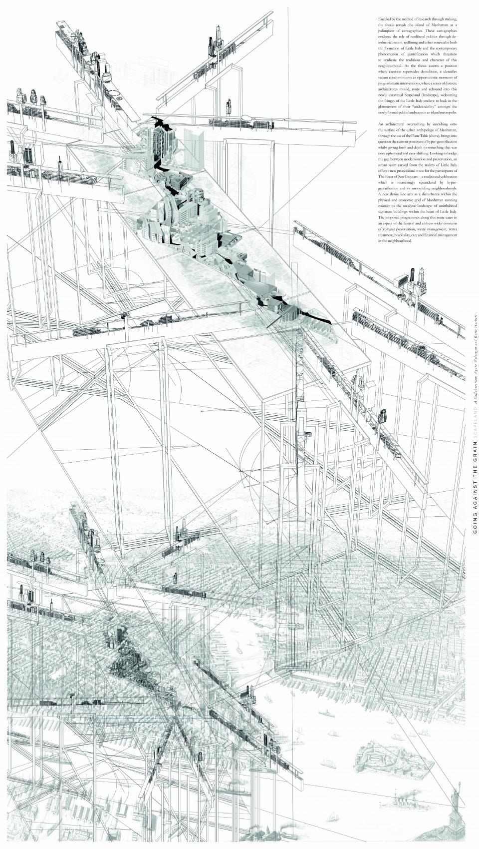 Katie Hackett and Agata Woloszyn_Architecture - MArch_2020_Going Against the Grain_1.jpg