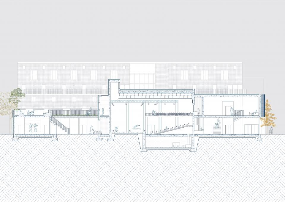 Krisana Wong_Architecture - BA_MA_2020_Lifelong Learning Hub_ Theatre _ Performing Arts Residency in Falkirk_5_0.jpg