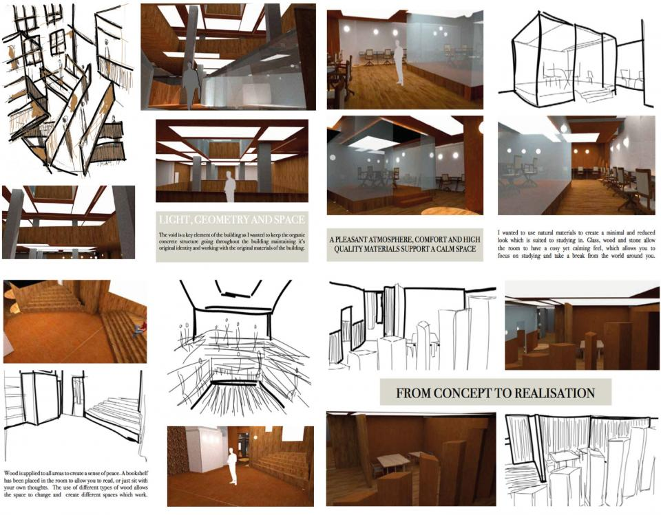 Lily Monkman_Interior Design - BA (Hons)_2020_A Gym For The Mind_10.jpg