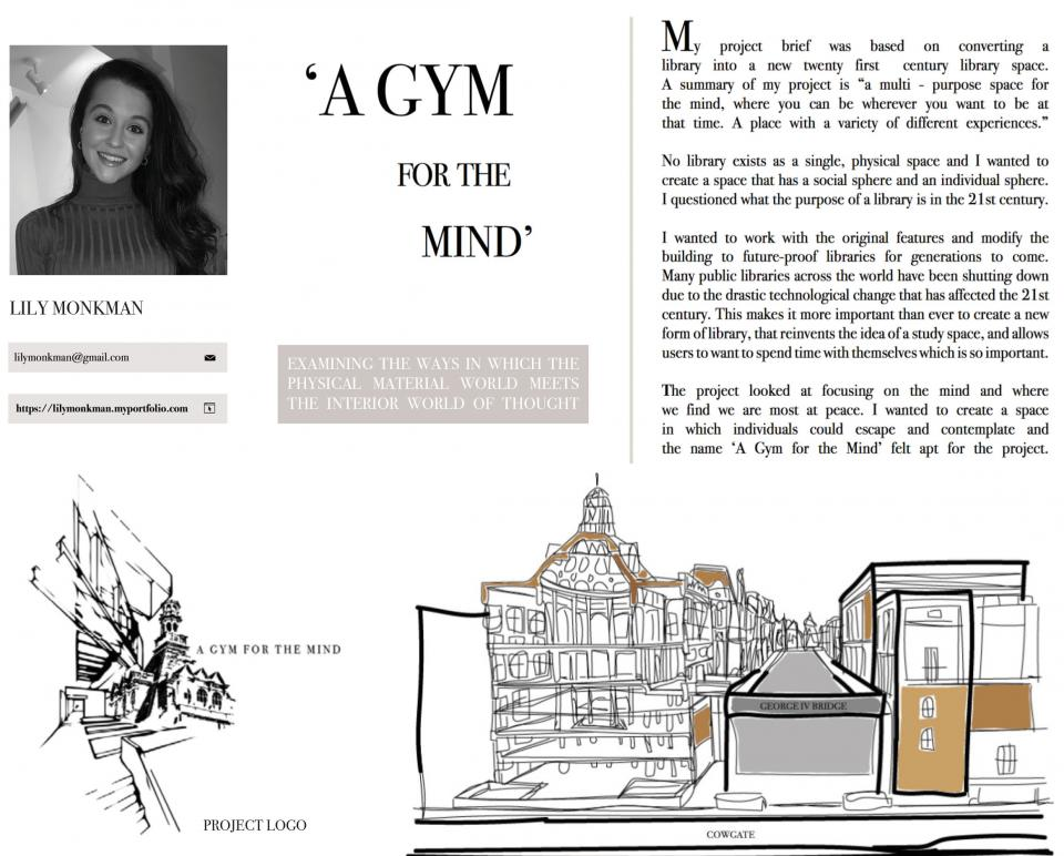 Lily Monkman_Interior Design - BA (Hons)_2020_A Gym For The Mind_2.jpg